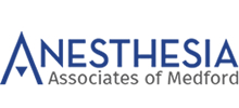 Anesthesia Associates of Medford