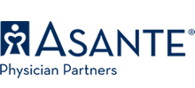 Asante Health Network Physician Partners