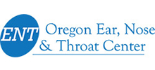 Asante Health Providers Oregon Ear Nose Throat Center