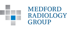 AHN Providers Medford Radiological Group