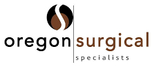AHN Providers Oregon Surgical Specialists