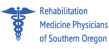 Rehabilitation Medicine Physicians of S.O.