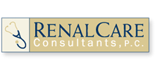Asante Health Network Renal Care Consultants