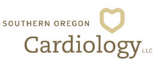 Southern Oregon Cardiology