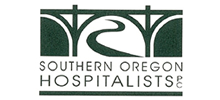 AHN Southern Oregon Hospitalists