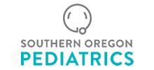Southern Oregon Pediatrics