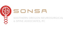 AHN Southern Oregon Neurosurgical Spine Associates