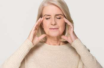Asante Health Network Migraines guidelines