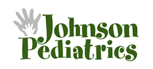 Johnson Pediatrics