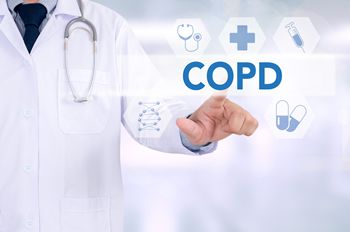 COPD Care Path