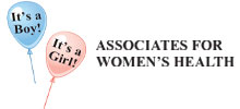 Associates for Women's Health