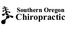 Southern Oregon Chiropractic
