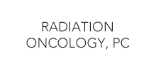 Radiation Oncology, PC